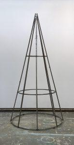 Julian Carter Design. Cone.