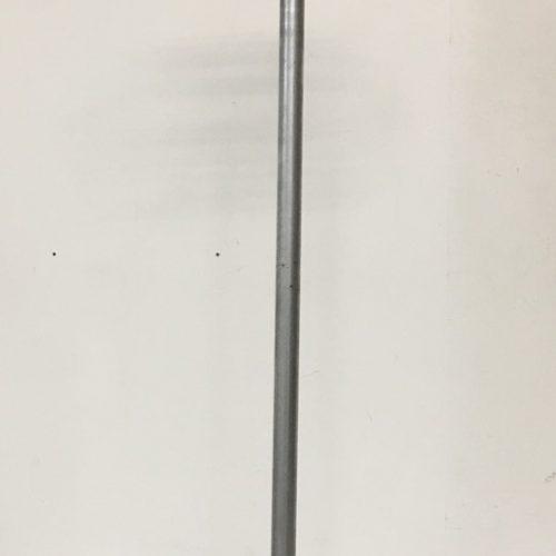 JULIAN CARTER DESIGN TABLE TOP SMALL SPHERE - REF 054