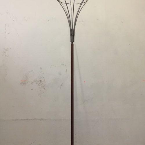 JULIAN CARTER DESIGN TRUMPET FLOOR STAND - REF 059
